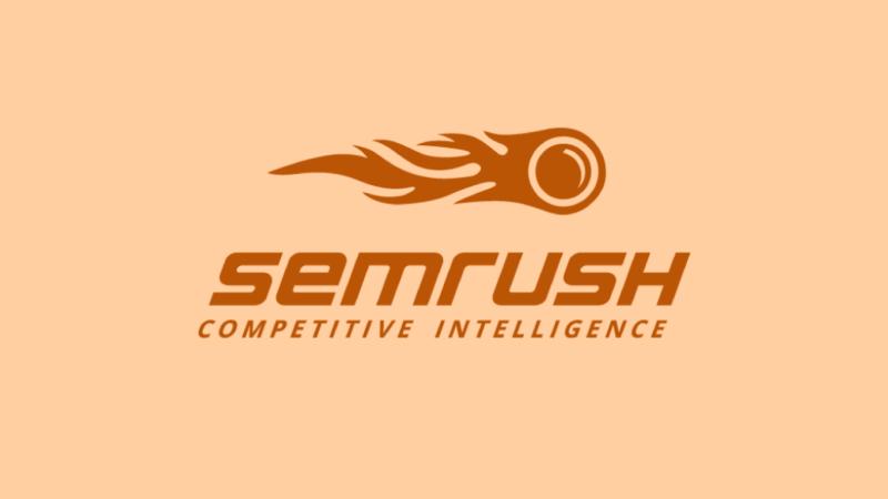 ¿Qué es SEMrush y Para Qué Sirve?